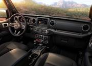 2021 Jeep Wrangler 4xe - Awesome Picture Gallery - image 932856