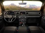 2021 Jeep Wrangler 4xe - Awesome Picture Gallery - image 932857