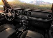 2021 Jeep Wrangler 4xe - Awesome Picture Gallery - image 932858
