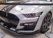 A California Dealer Is Trying to Charge McLaren Money For a Ford Mustang Shelby GT500 - image 931909