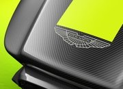 We'd Love to Play Forza Horizon In The Aston Martin AMR-C01 Racing Simulator - image 934698