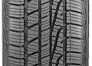 The Best All Season Tires for Any Budget - image 936514