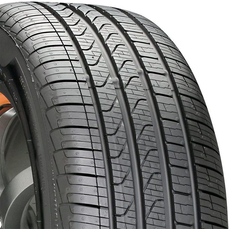The Best All Season Tires for Any Budget - image 936522