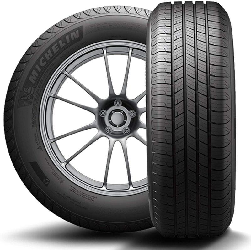 The Best All Season Tires for Any Budget - image 936523