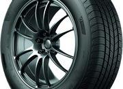 The Best All Season Tires for Any Budget - image 936524