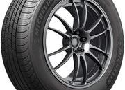 The Best All Season Tires for Any Budget - image 936525
