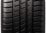 The Best All Season Tires for Any Budget - image 936526