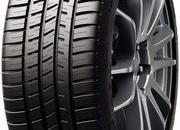 The Best All Season Tires for Any Budget - image 936527