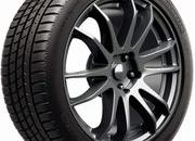The Best All Season Tires for Any Budget - image 936528