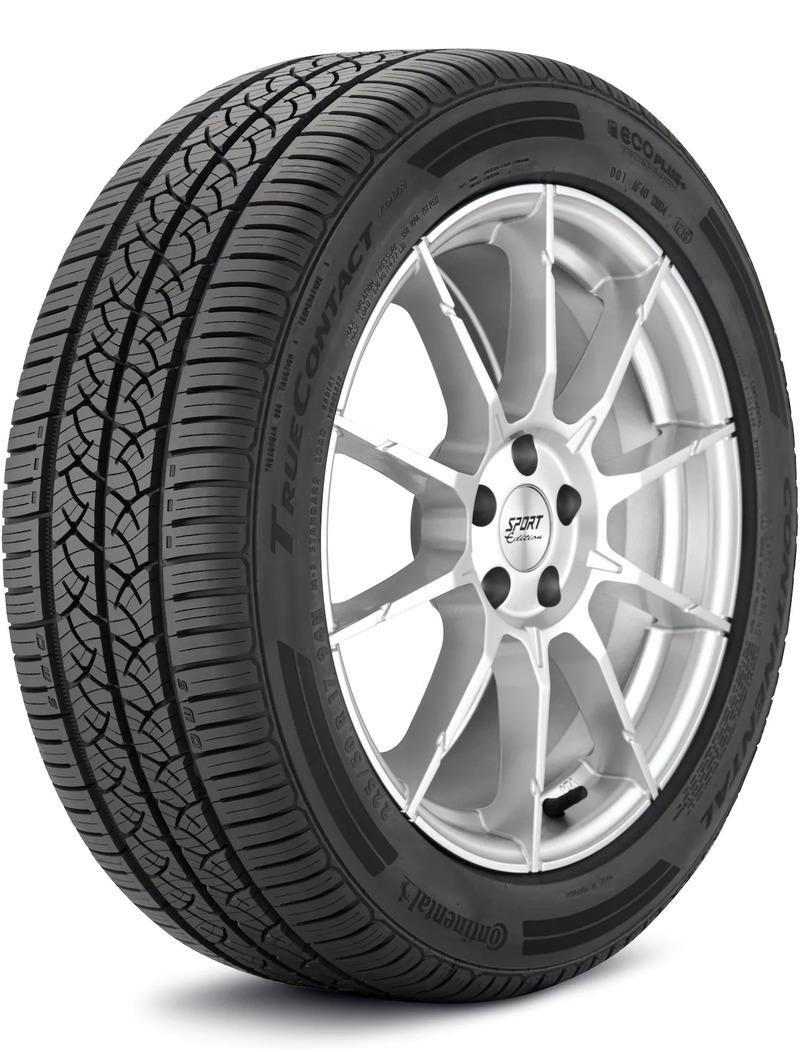 The Best All Season Tires for Any Budget - image 936529
