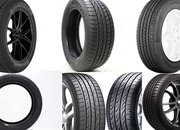 The Best All Season Tires for Any Budget - image 936531