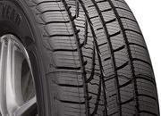 The Best All Season Tires for Any Budget - image 936515