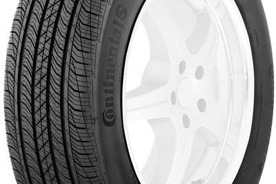 The Best All Season Tires for Any Budget - image 936519
