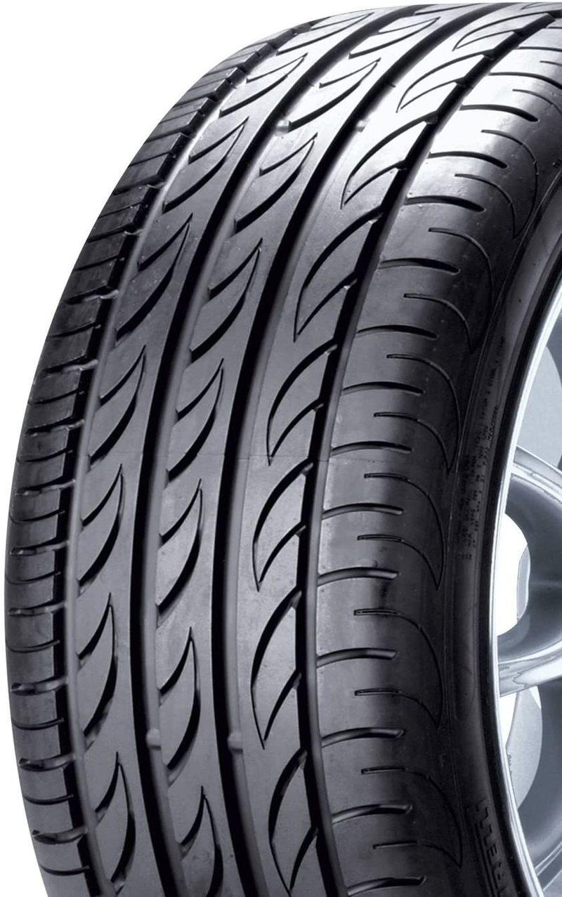 The Best All Season Tires for Any Budget - image 936520
