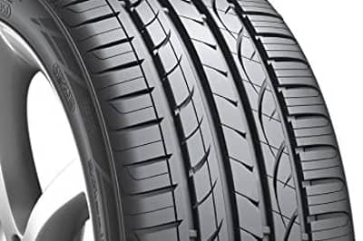 The Best All Season Tires for Any Budget - image 936521