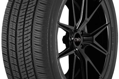 The Best All Season Tires for Any Budget - image 936511