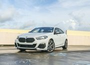 2020 BMW M235i Gran Coupe - Driven - image 932395