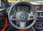 2020 BMW M235i Gran Coupe - Driven - image 932427