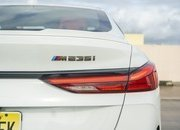 2020 BMW M235i Gran Coupe - Driven - image 932445