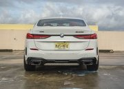 2020 BMW M235i Gran Coupe - Driven - image 932448