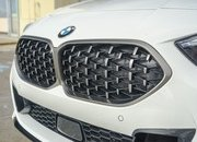 2020 BMW M235i Gran Coupe - Driven - image 932452