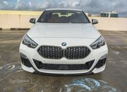 2020 BMW M235i Gran Coupe - Driven - image 932455