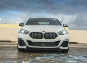 2020 BMW M235i Gran Coupe - Driven - image 932456