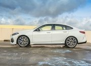 2020 BMW M235i Gran Coupe - Driven - image 932468