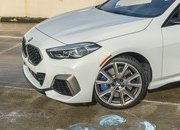 2020 BMW M235i Gran Coupe - Driven - image 932473
