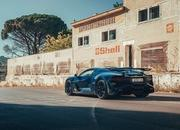 Uh-Oh! Lamborghini, Bugatti, and Ducati Future Lies Under Doubt - image 935600