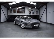 Car for Sale: One-Off 2014 Aston Martin Rapide Jet 2+2 - image 933545