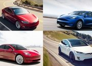 How Much Does a Tesla Cost? - image 934528