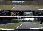 Learn More About the Fastest Gamer Turned Real-Life Racer - image 933461