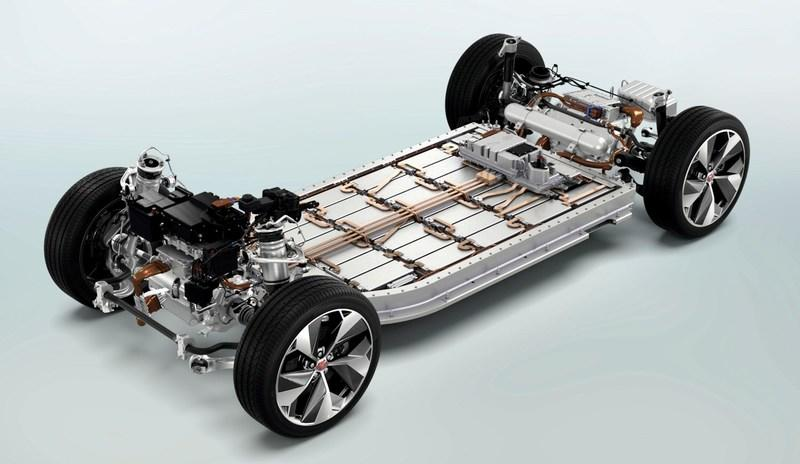 New Battery Tech Could Double EV Range, But There's A Tradeoff