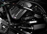 The BMW M3 And M4 Can Finally Be Optioned With AWD - image 935539