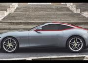 The Man Behind the Ferrari F430 Has Some Interesting Thoughts on the Ferrari Roma - image 937231