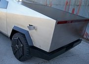 This Tesla Cybertruck Is Really A Ford F-150 Raptor Underneath - image 938065