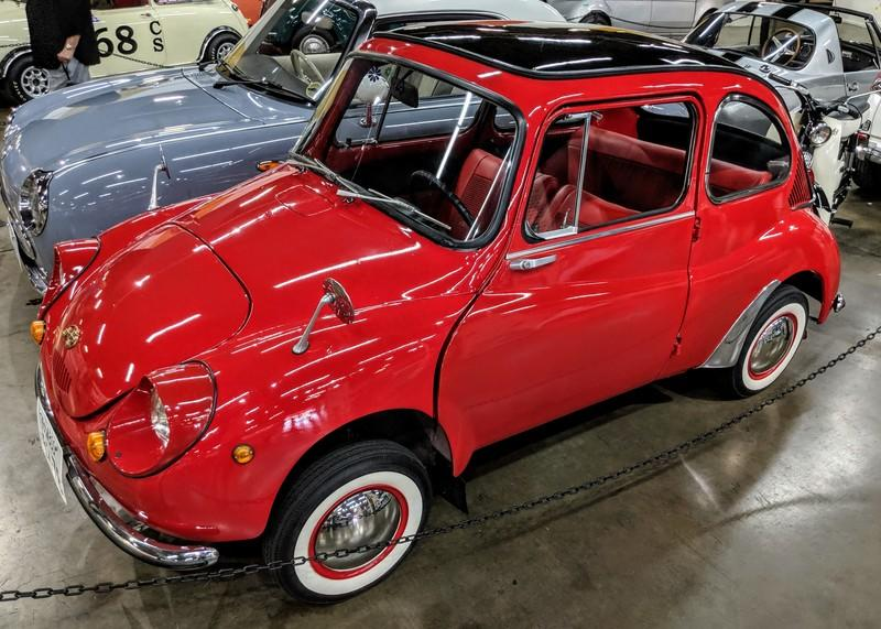 10 Kei Cars That Prove Japan Has it Right - image 944781
