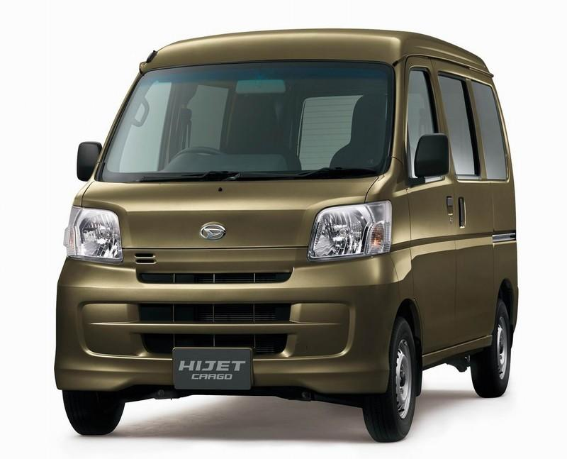 10 Kei Cars That Prove Japan Has it Right - image 944783