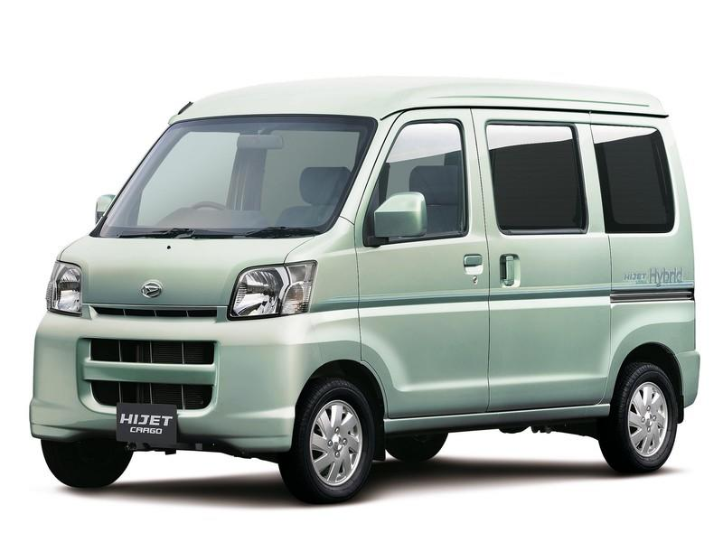 10 Kei Cars That Prove Japan Has it Right - image 944784