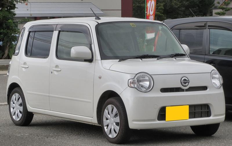 10 Kei Cars That Prove Japan Has it Right - image 944785