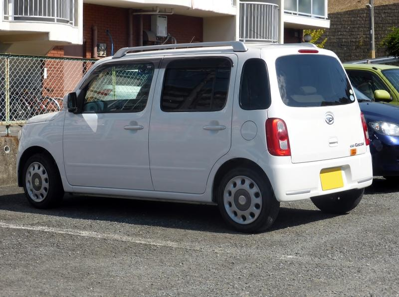 10 Kei Cars That Prove Japan Has it Right - image 944786