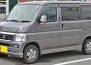 10 Kei Cars That Prove Japan Has it Right - image 944772