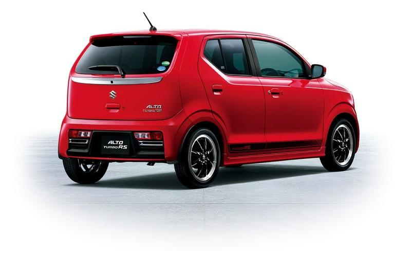 10 Kei Cars That Prove Japan Has it Right - image 944773
