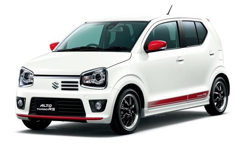 10 Kei Cars That Prove Japan Has it Right - image 944774