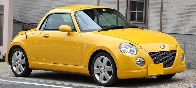 10 Kei Cars That Prove Japan Has it Right - image 944776