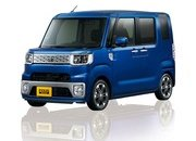 10 Kei Cars That Prove Japan Has it Right - image 944777