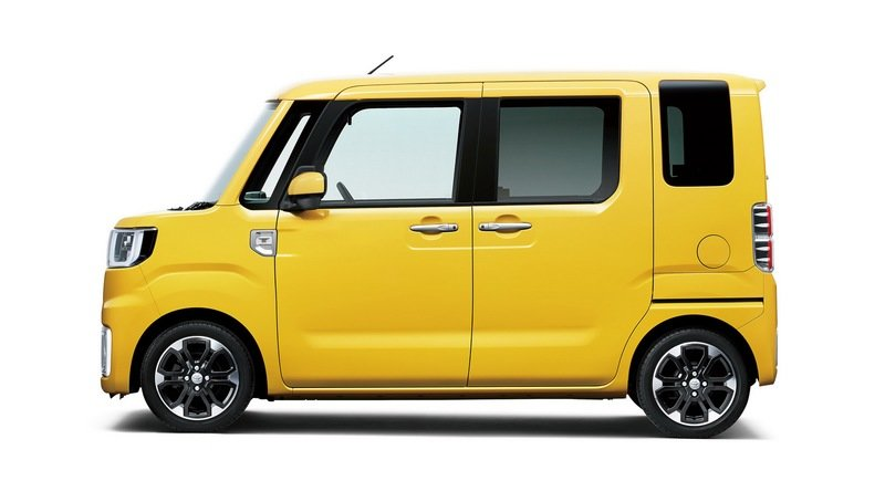 10 Kei Cars That Prove Japan Has it Right - image 944778