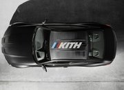 2021 BMW M4 Competition x Kith - image 944176