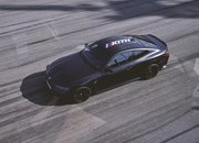 2021 BMW M4 Competition x Kith - image 944183